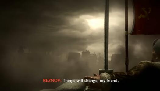 Activision Blizzard y la lucha por la ideología contranatura