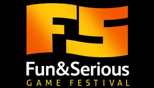 Los Premium Titanium de Fun & Serious ya tiene a sus finalistas