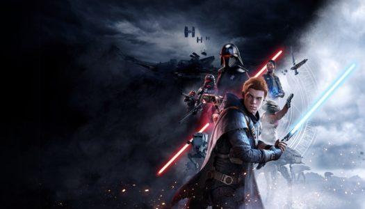El estreno de Star Wars Jedi: Fallen Order no debería pasar desapercibido