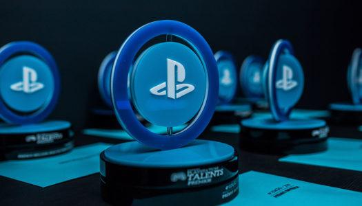 Anunciados los finalistas de la VI Edición de PS Talents