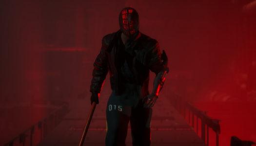 Representación en los videojuegos – VOL. I Cyberpunk