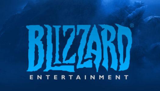 Blizzard presenta las ofertas en sus productos para el Black Friday