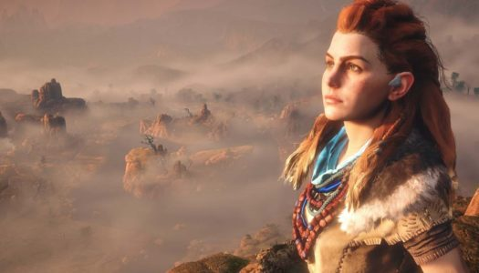 El nuevo presidente de Sony Worldwide Studios seguirá el legado singleplayer