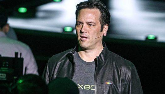 Xbox Game Pass está en auge, pero esto es solo el principio