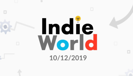 Nintendo Indie World, o cómo hacer un señor Direct centrado en indies