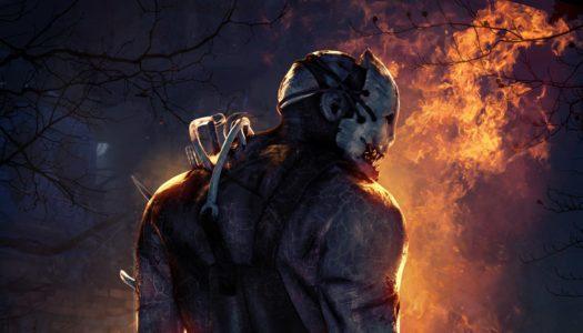 Dead by Daylight: Nightmare Edition ya disponible en PS4 y Xbox One