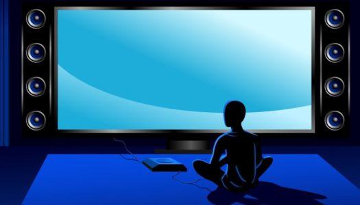 Combatir la depresión y la impotencia a través del videojuego