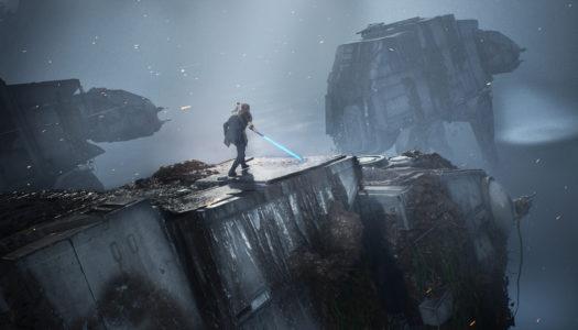 Star Wars Jedi: Fallen Order, las prisas no son buenas