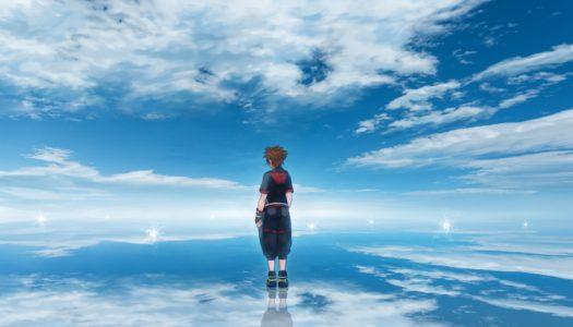 La memoria de los mundos