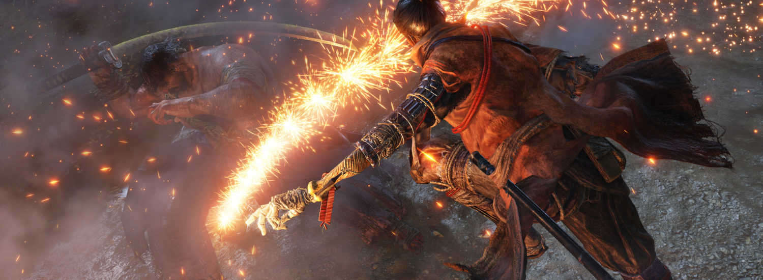Sekiro-Shadows-Die-Twice-GOTY