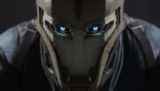 Disintegration ya tiene fecha de lanzamiento en PC, PS4 y Xbox One