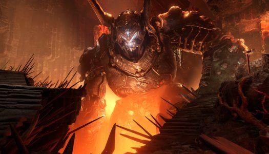 El crunch de Doom Eternal pone sobre la mesa posibles soluciones