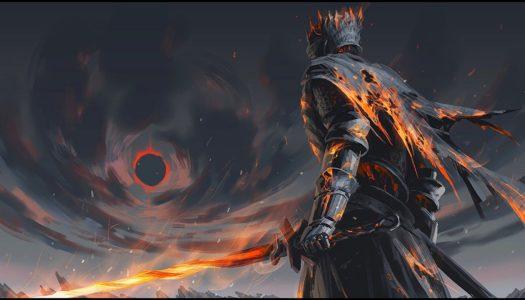 Dark Souls y los pecados capitales