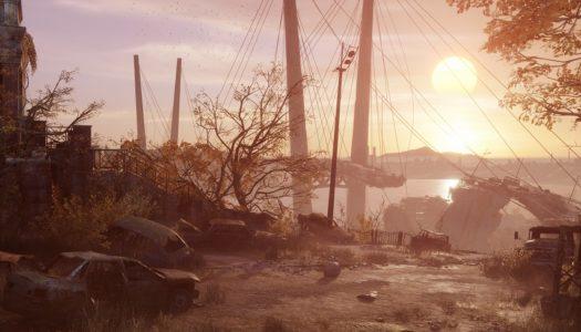 El segundo DLC de Metro Exodus llega el 11 de febrero