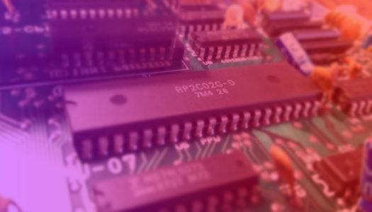 Crónicas del hardware – VOL. V Tarjetas gráficas