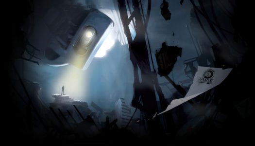La precuela perdida de Portal dice mucho de la nueva Valve