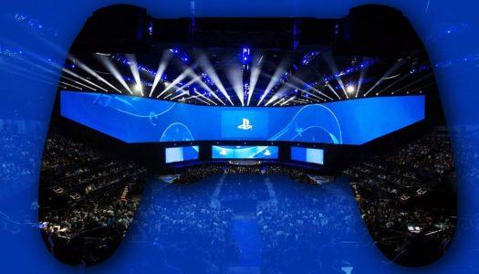 El próximo E3 no contará con Sony, sí con Microsoft