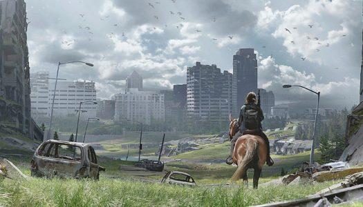 El post-apocalipsis en el videojuego