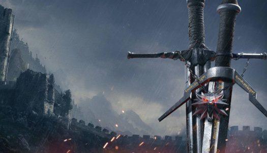 The Witcher 3 y la desmitificación del mito