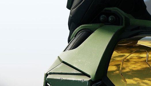 Xbox detalla sus lanzamientos más importantes para 2020