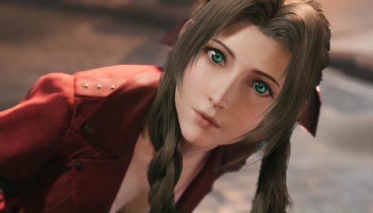 Se destripa la demo de Final Fantasy VII Remake… y lo que no es la demo