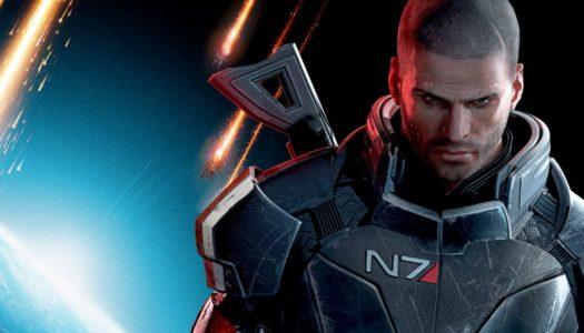 ¿Qué posibilidades reales hay de ver una nueva entrega de Mass Effect?