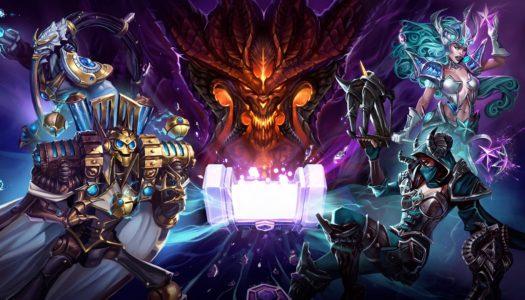 Activision Blizzard y Google llegan a un gran acuerdo