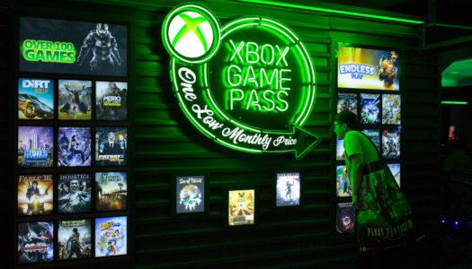 Xbox Game Pass y Google Stadia: la dicotomía entre los modelos del futuro