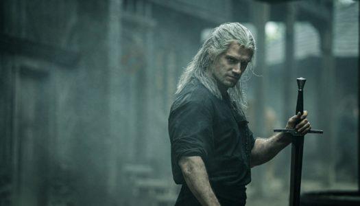 """Tomasz Baginski sobre The Witcher: """"Hemos cometido errores"""""""