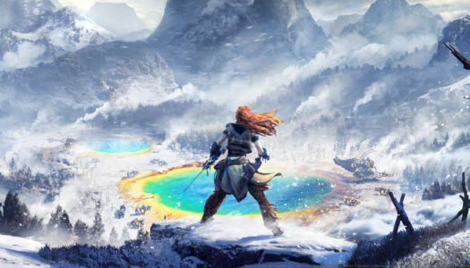 Horizon y Dreams en PC: una nueva filosofía para una nueva generación
