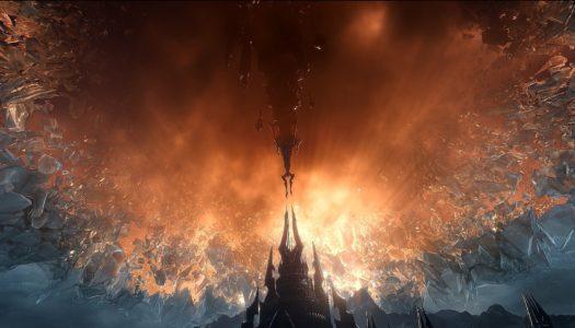 """Warcraft III: Reforged y la """"caída definitiva"""" de Blizzard"""