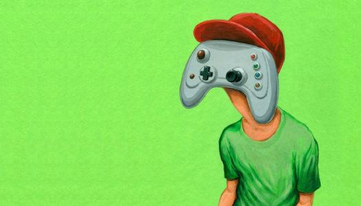 Desde la perspectiva del ¿adicto? a los videojuegos