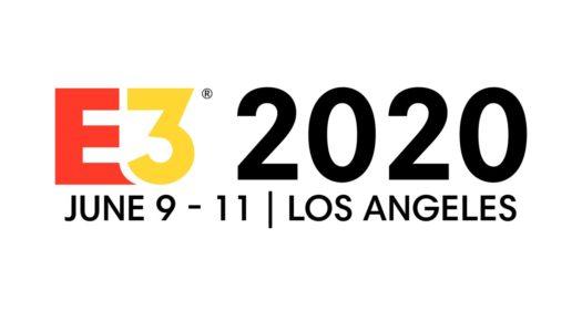 Cambiar el E3 para salvarlo del desastre