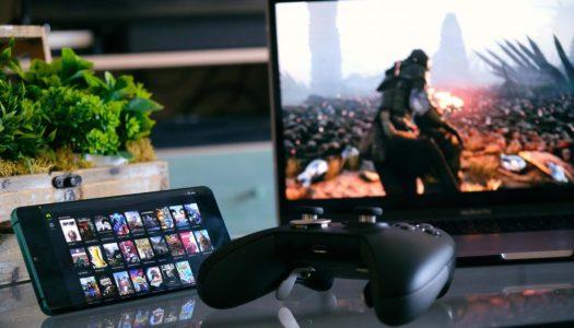 Nvidia GeForce Now y el malentendido con Activision Blizzard