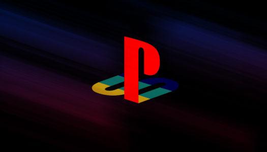 PlayStation 5 y el paradigma de las consolas como sistemas