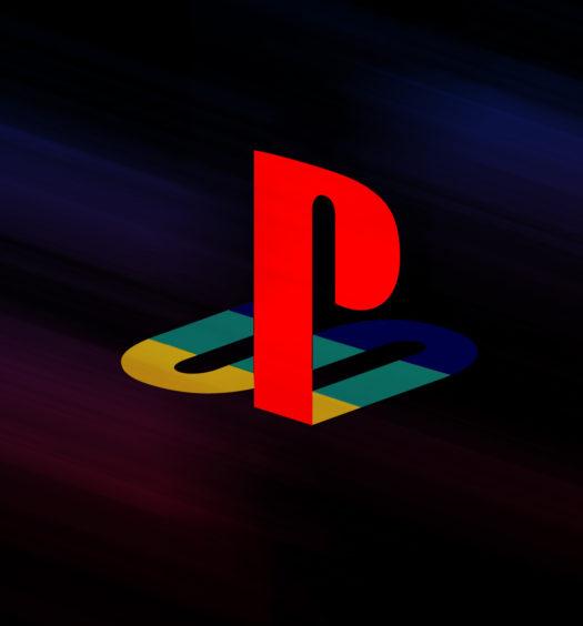 PS5-y-el-paradigma