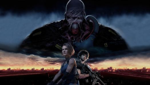 Resident Evil 3, ¿un remake necesario?