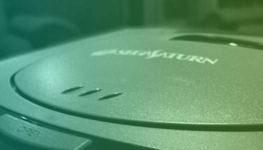 Crónicas del hardware – VOL. VIII Quinta generación (I)
