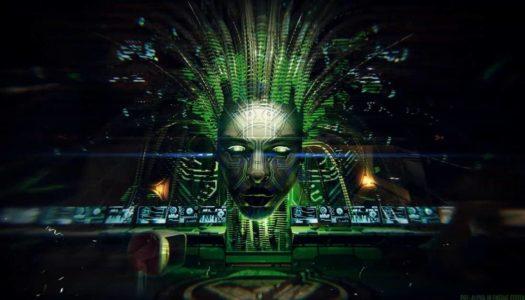 ¿Las grandes expectativas han hundido a System Shock 3?