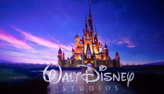 Disney y el desafío de volver a la industria de los videojuegos