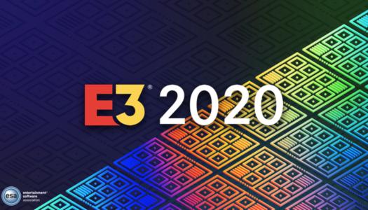 El E3 de este año promete bastantes cambios