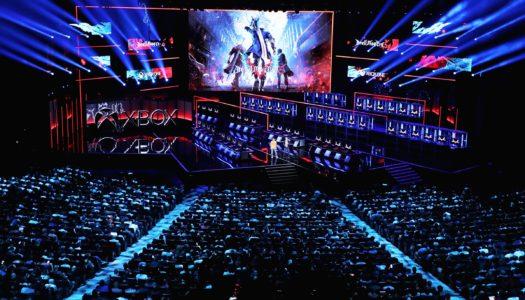 """E3 2020 y el Coronavirus: ¿una """"excusa"""" para cancelar el evento?"""