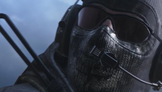 La campaña remasterizada de COD: Modern Warfare 2, disponible para PS4