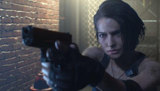 Resident Evil 3 demo: un formato vital en los videojuegos