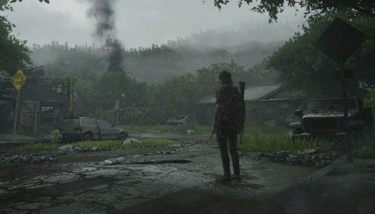 ¿Cuál es el valor humano de un videojuego?