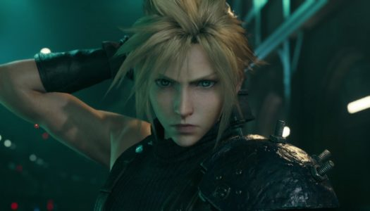 Final Fantasy VII Remake y el (no) poder contentar a todo el mundo