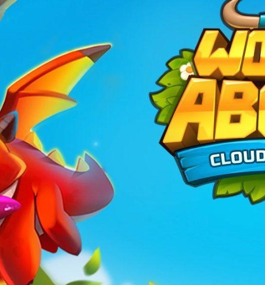 world-above-cloud-harbor