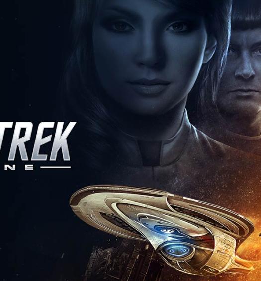 Star Trek Online-UH