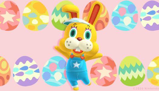 La constante expansión de Animal Crossing desata todo su potencial