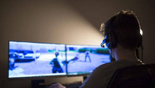 Videojuegos y COVID-19: la cara B de una situación sin precedentes